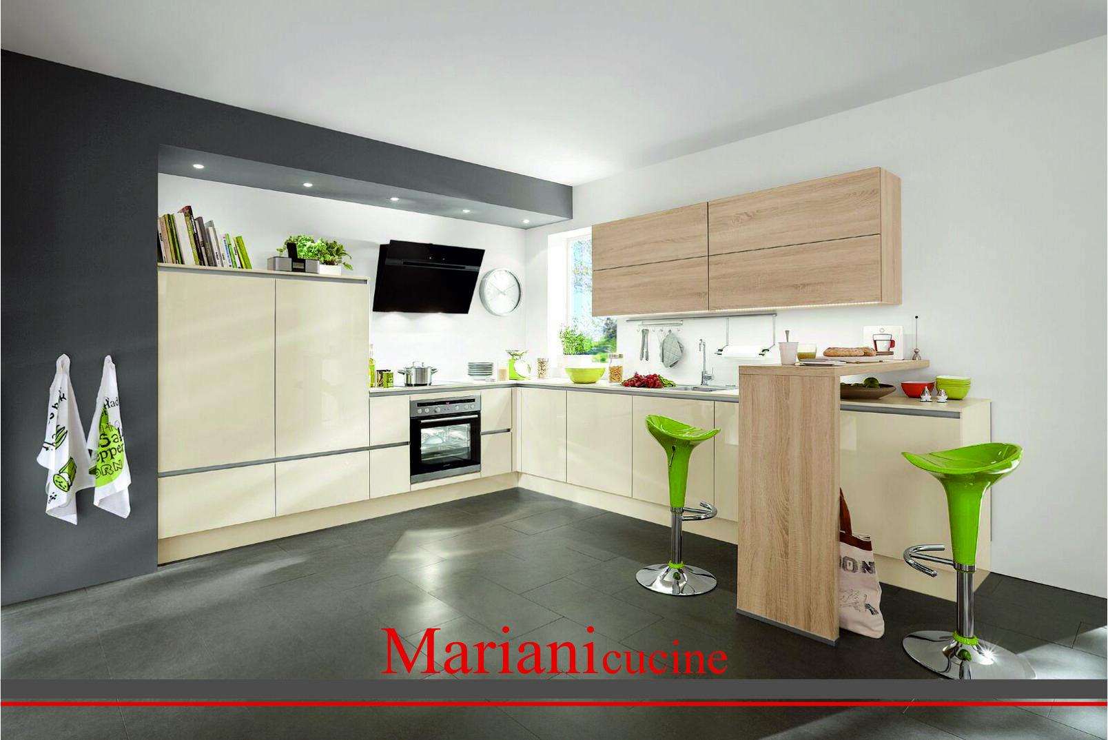 Ringhult kk best line n handleless nobilia kitchens images on