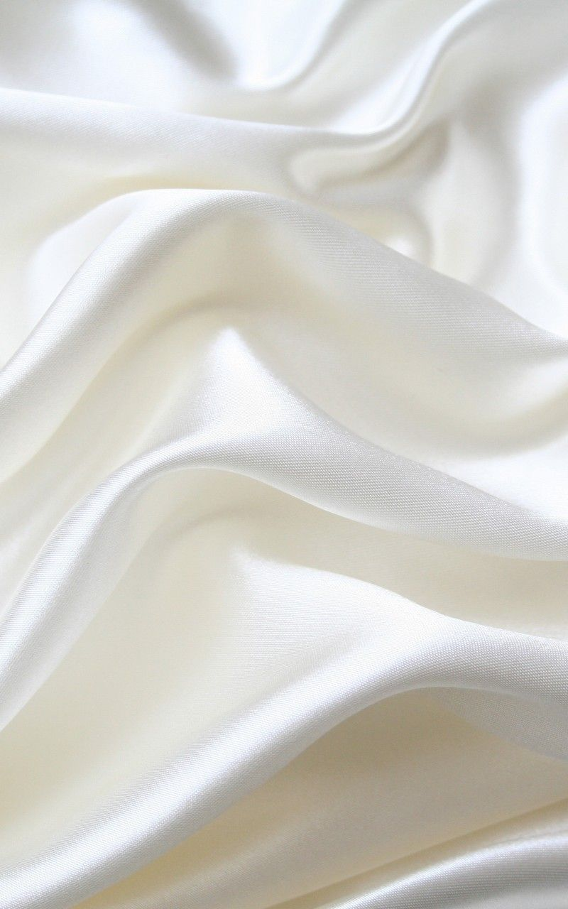 Color Blanco - White!!! Satin  Color White - Blanco!!!  Pinterest