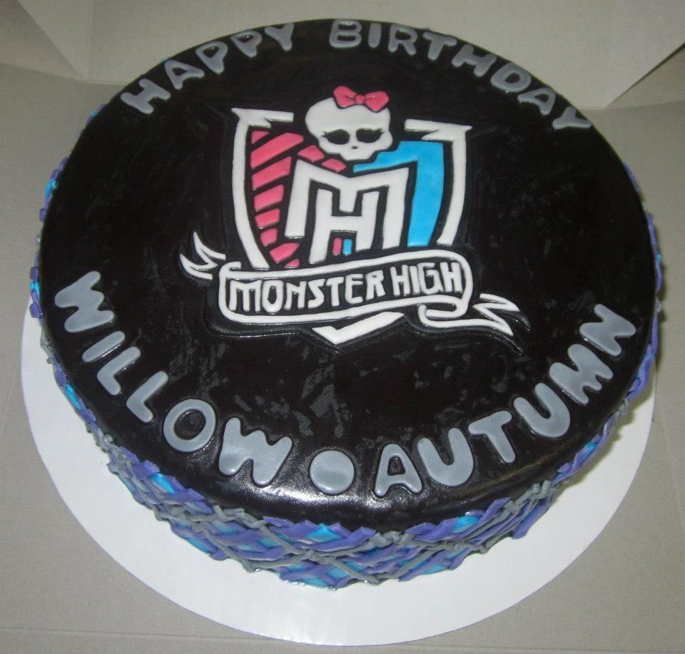 high cake i made cake decorating ideas