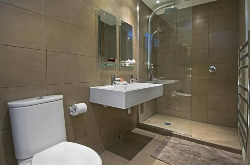 ensuite bathroom bathroom pinterest