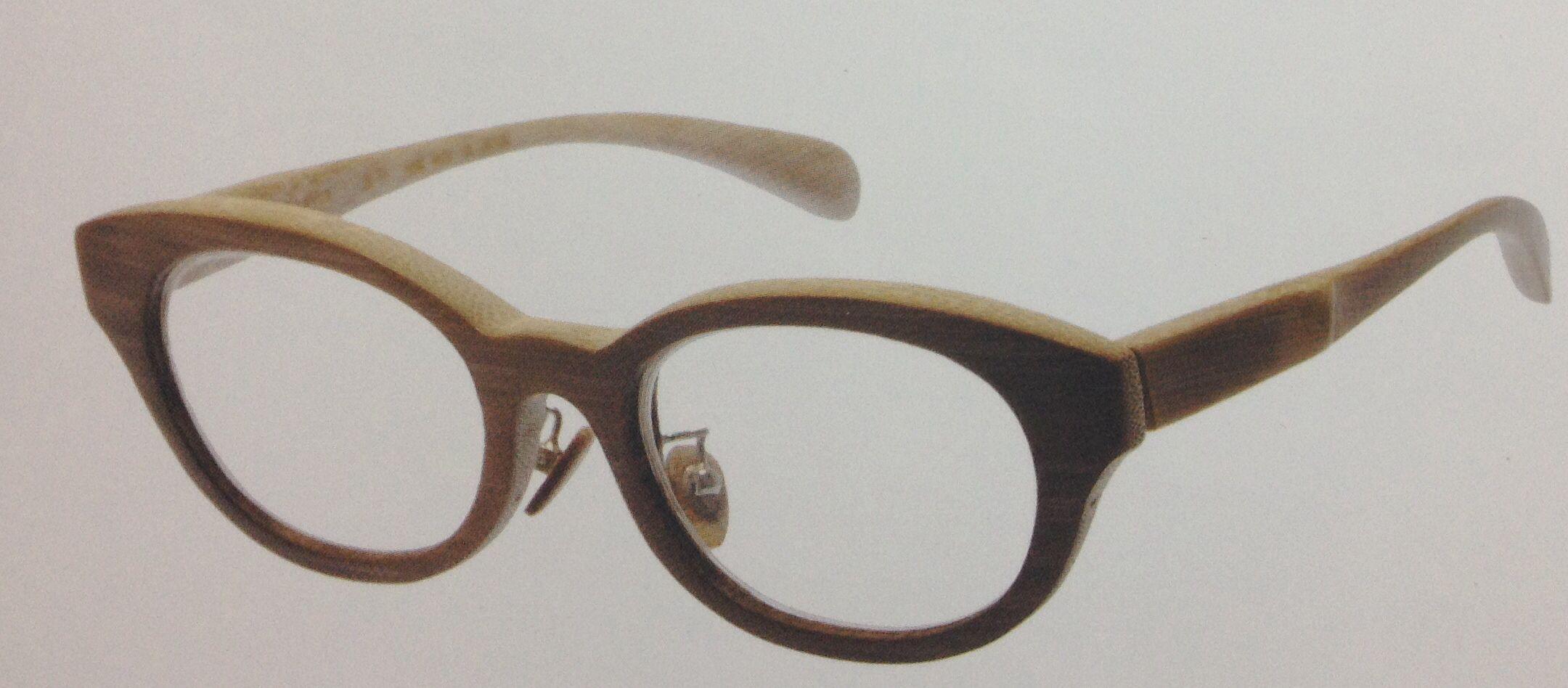 Eyewear Frames From Japan : glasses from japan eyewear Pinterest