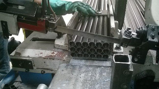 Corte de metal archives comercio ferretero - Sierra de cinta para metal ...