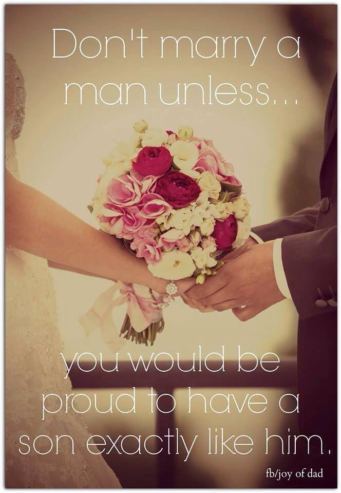 husband material love quotes pinterest
