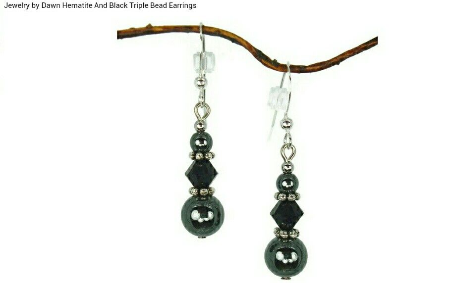 Overstock accessories jewelry earrings