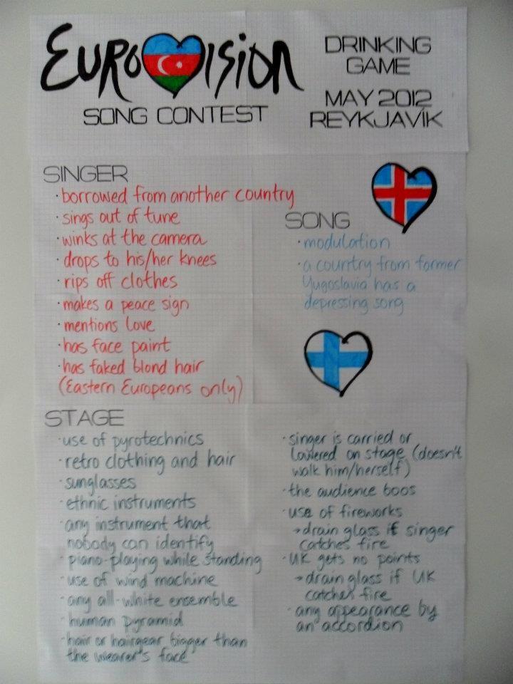 eurovision uk odds