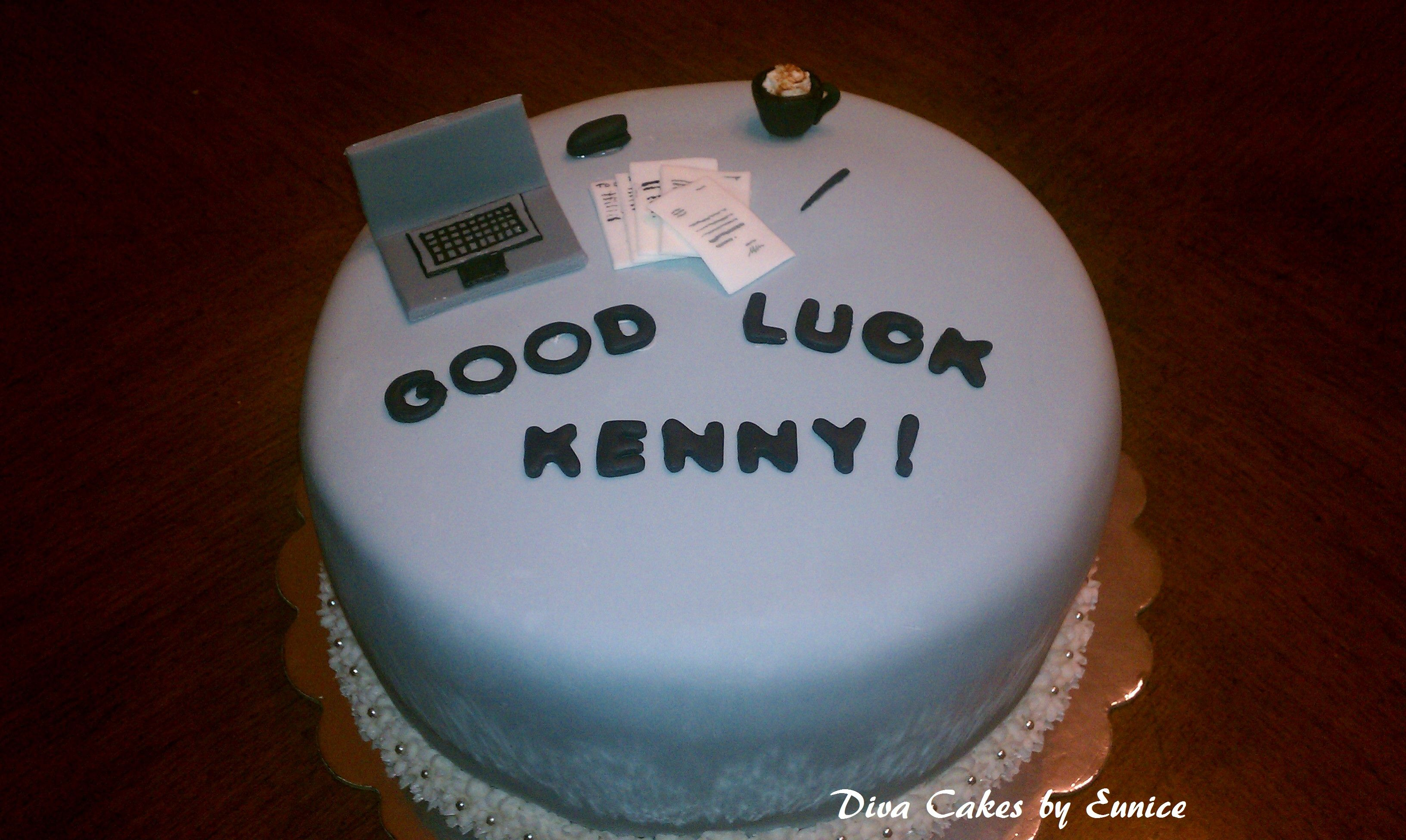 ... Going Away Cake Messages likewise Special Friendship Greeting Cards