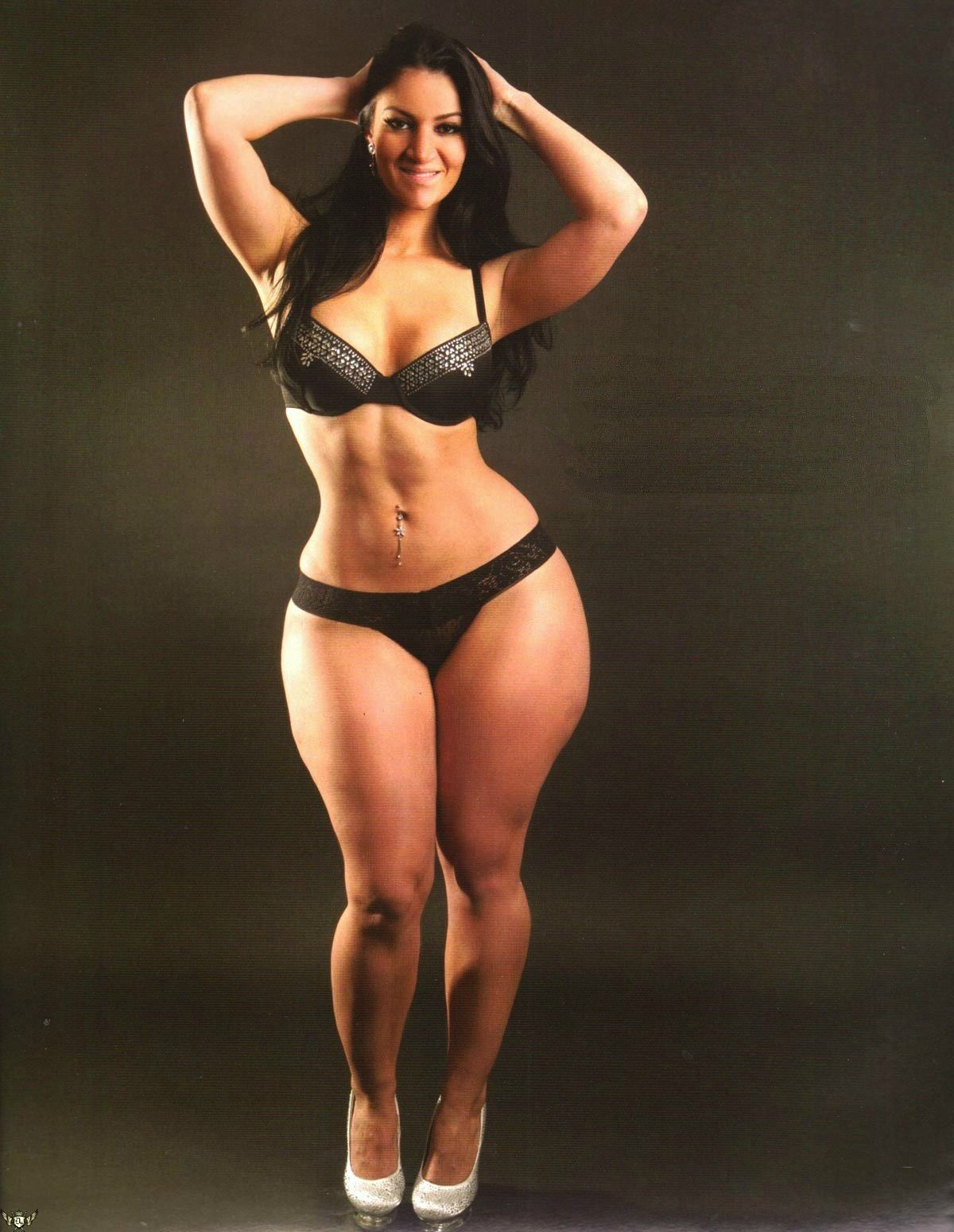 Magnificent phrase Women with wide hips
