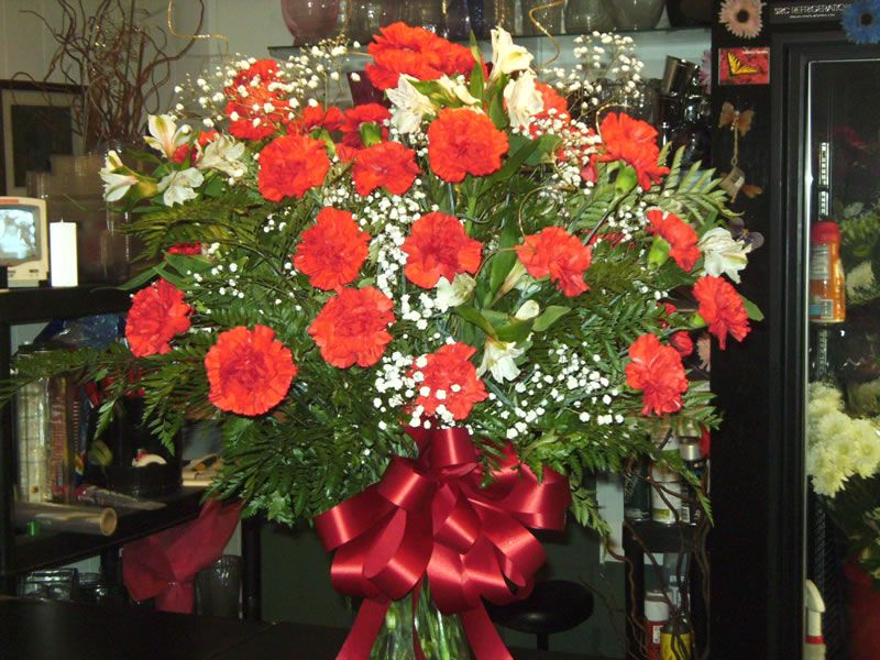 flowers online for valentine's day