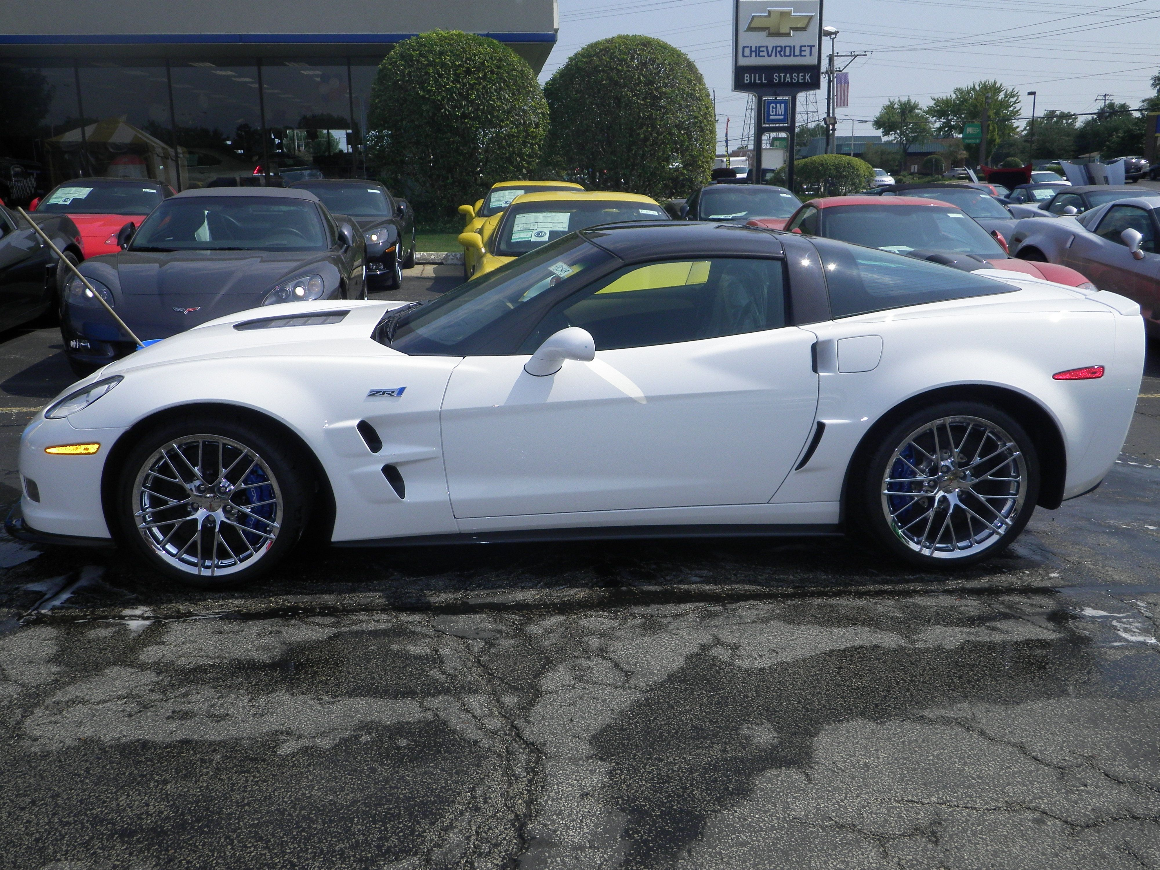 largest corvette dealer in usa autos post. Cars Review. Best American Auto & Cars Review