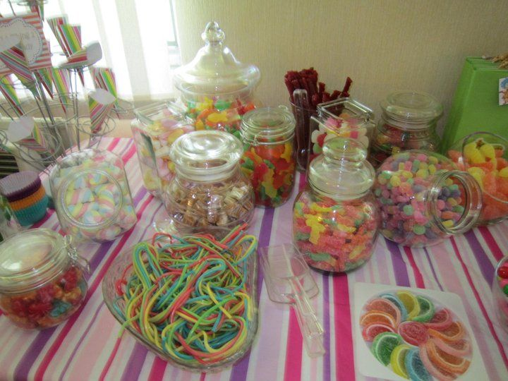 dr seuss candy table 2 baby shower ideas pinterest