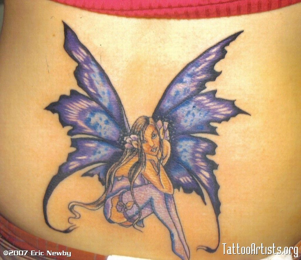 amy brown fairy tatoo tattoos to think about getting pinterest. Black Bedroom Furniture Sets. Home Design Ideas