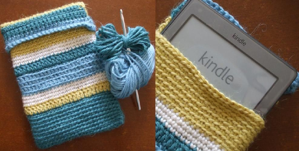 Crochet New Stitches Pinterest : brand new (both) crochet patterns Pinterest