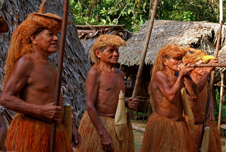 Сексуальные обряды на востоке 5 фотография