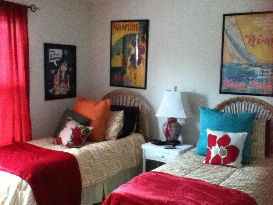 cute college apartment decorating pinterest