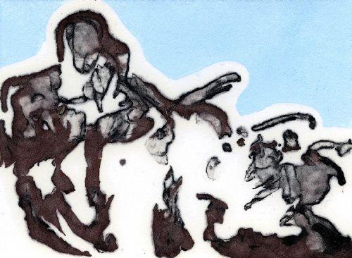 筒井伸輔の画像 p1_31