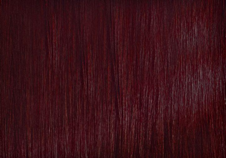 Mahogany Brown Hair Color Chart Mahogany Hair Color