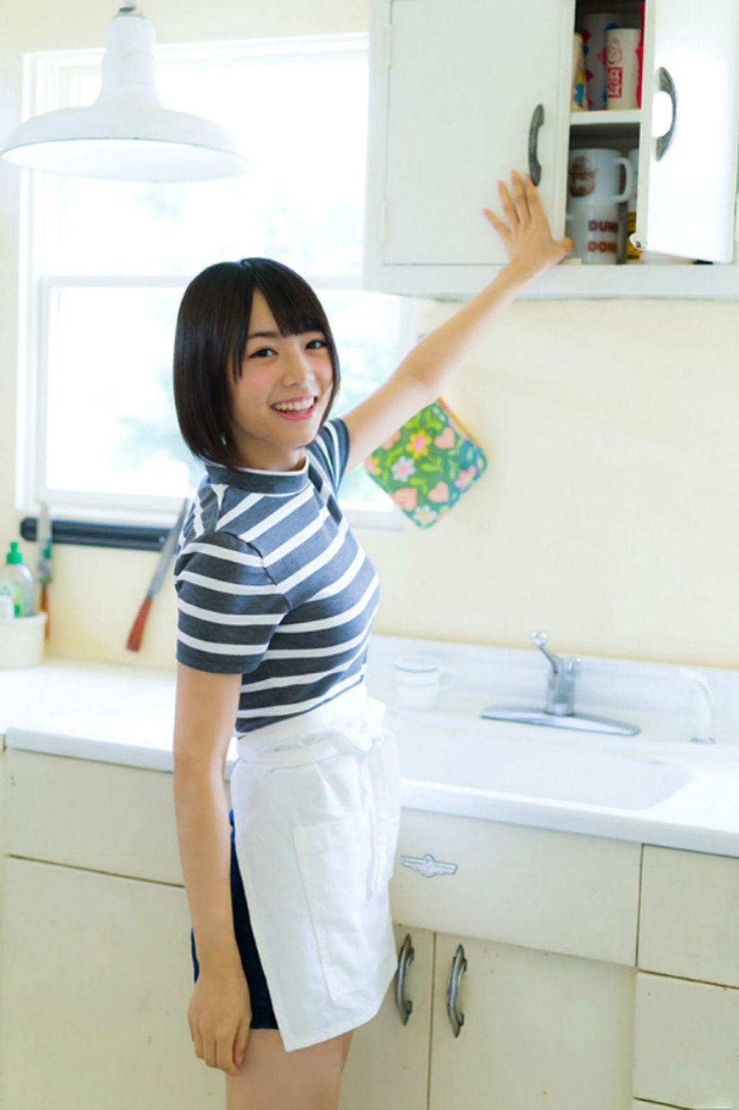 北野日奈子の画像 p1_1
