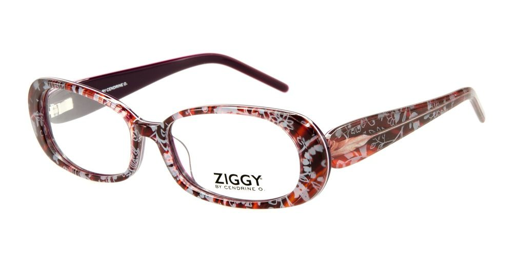Ziggy Eyeglass Frames : Pin by Jillynn Bruner on Optometry Stuff Pinterest