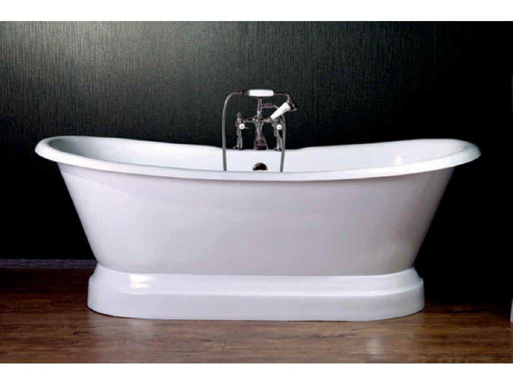 Cottage bathroom vanities - Love This Kind Of Tub Bathrooms Pinterest