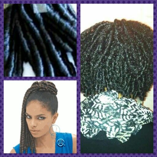 Crochet Hair Untwisted : Pin by Tyla Brown on Hurr Pinterest