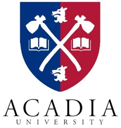 Acadia University | Acadia