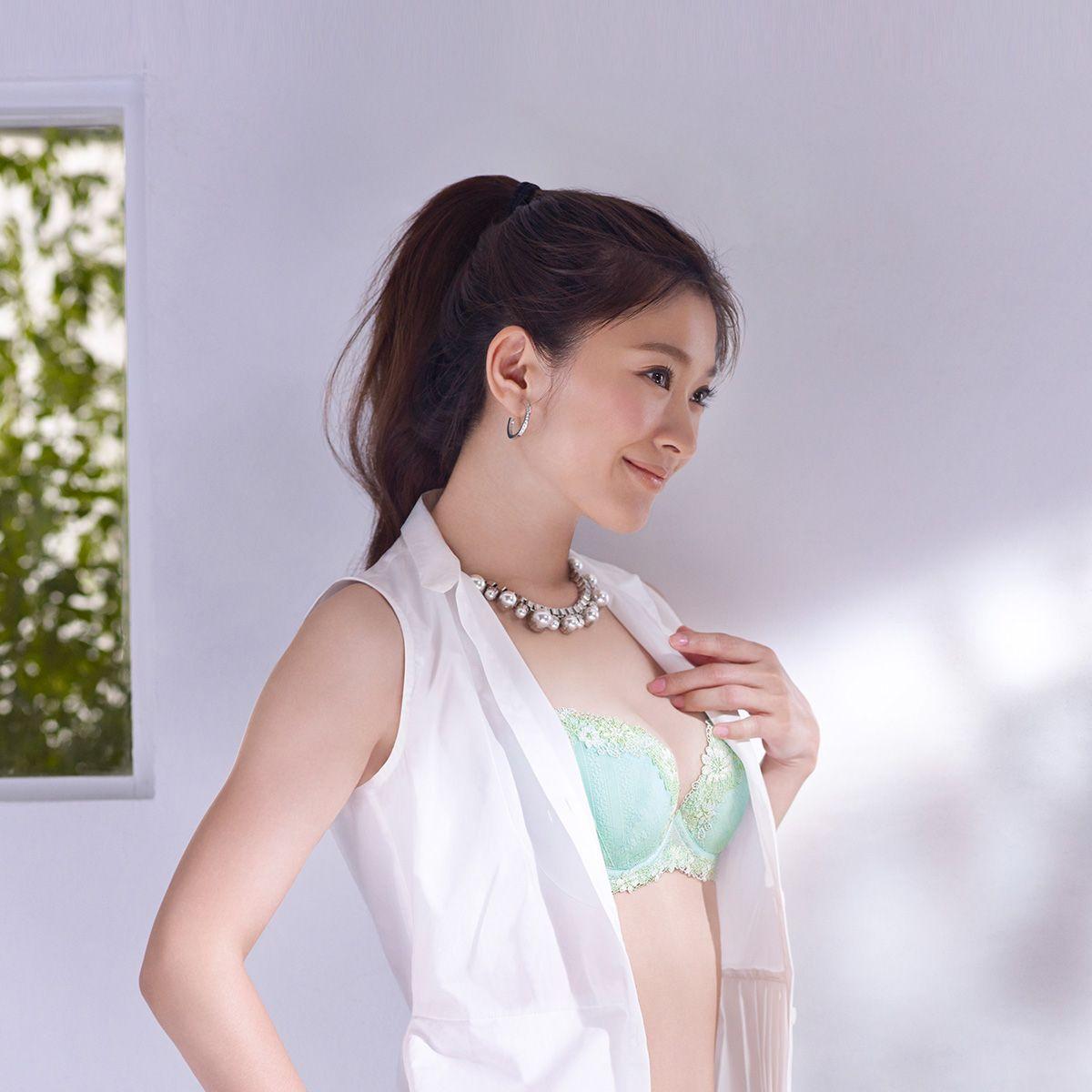 篠原涼子の画像 p1_1