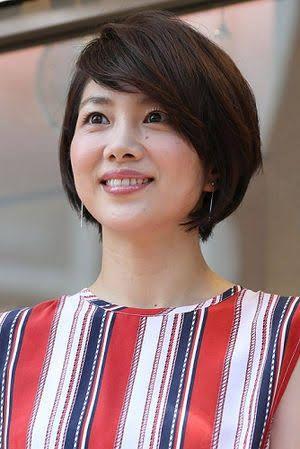 潮田玲子の画像 p1_8