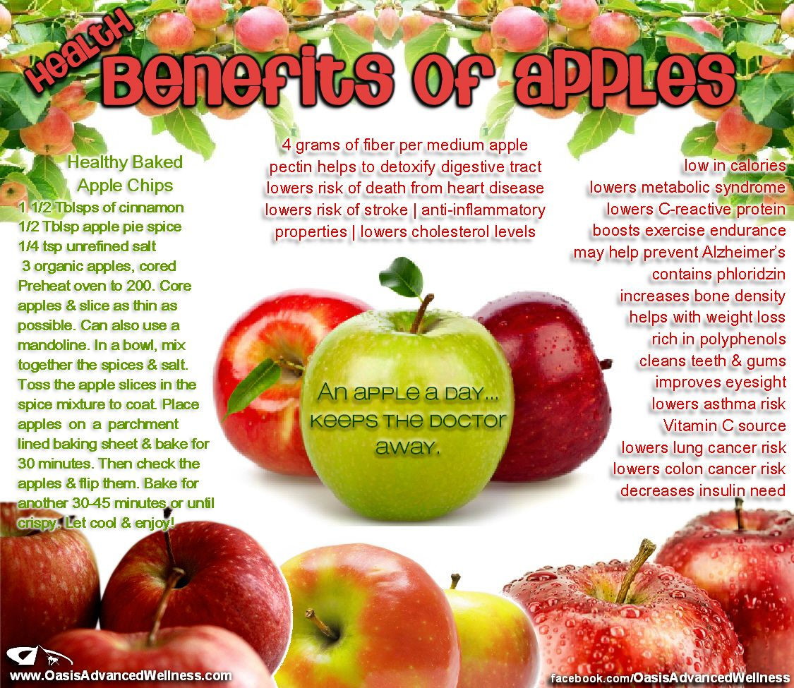 benefits of apples 10 reasons an apple a day helps you keep the doctor away all these health benefits make apples a precious food item and you shouldn't think twice before.