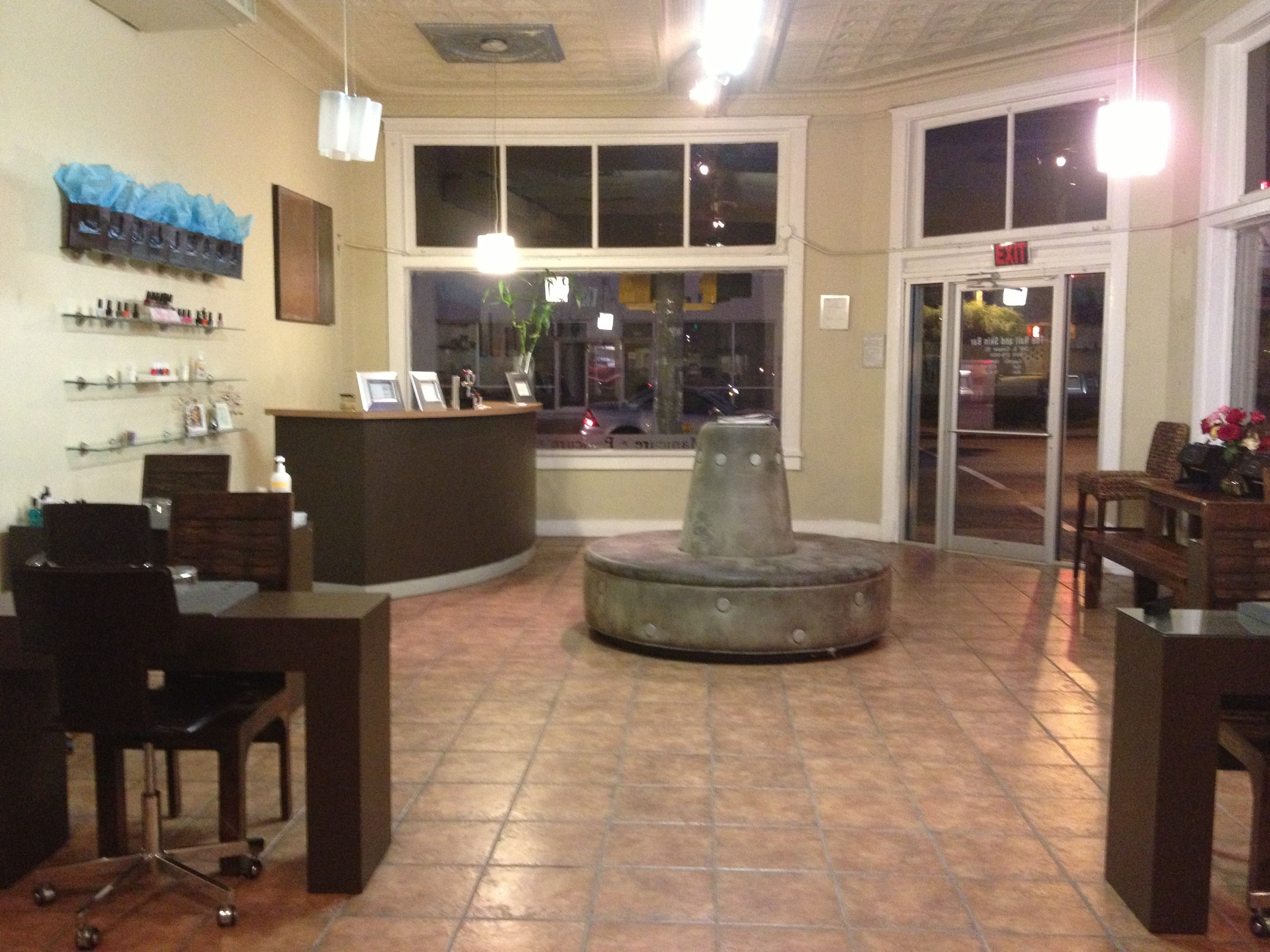 Massage Kingston NY likewise Garage Man Cave Sink furthermore Man Cave ...