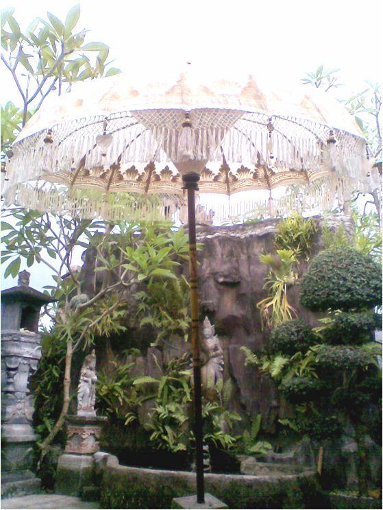 Balinese Umbrellas On Pinterest Umbrellas Bali And Lace