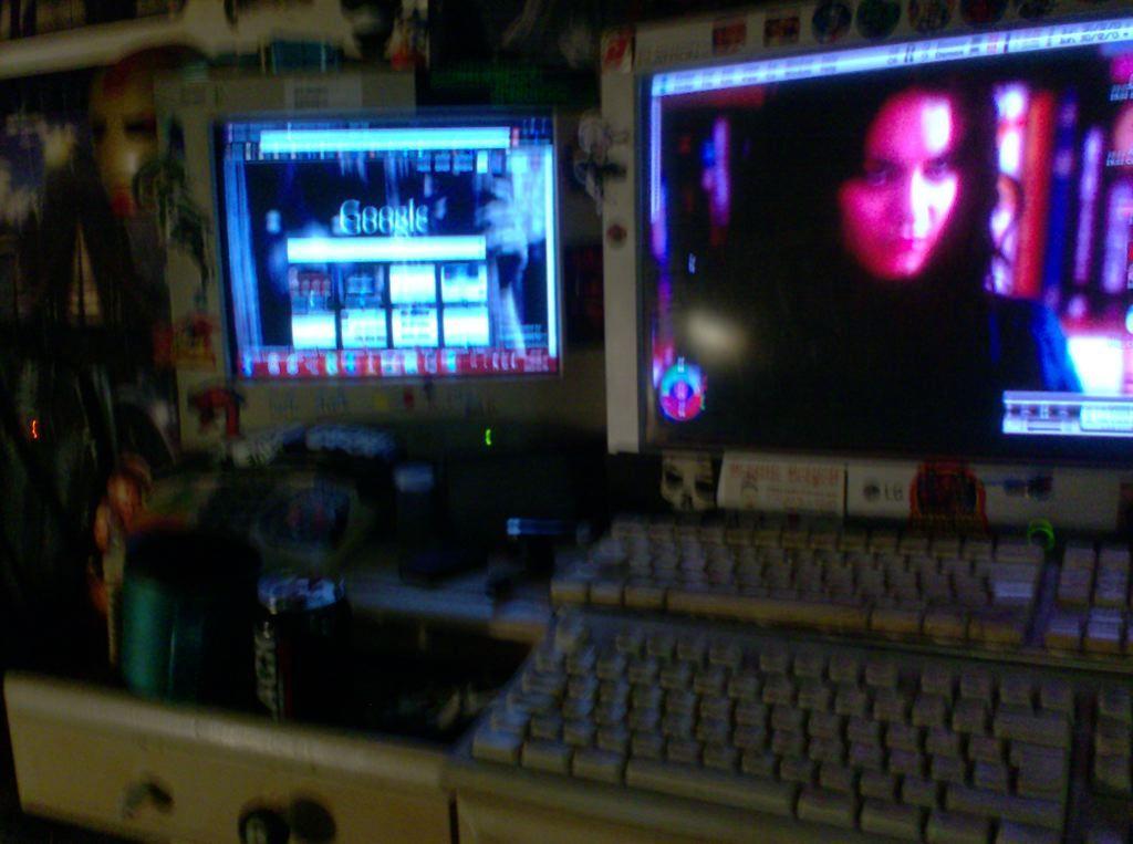 http://media-cache-ak0.pinimg.com/originals/31/d4/ec/31d4ec323e42b50b7aedb1f19d2d3b82.jpg