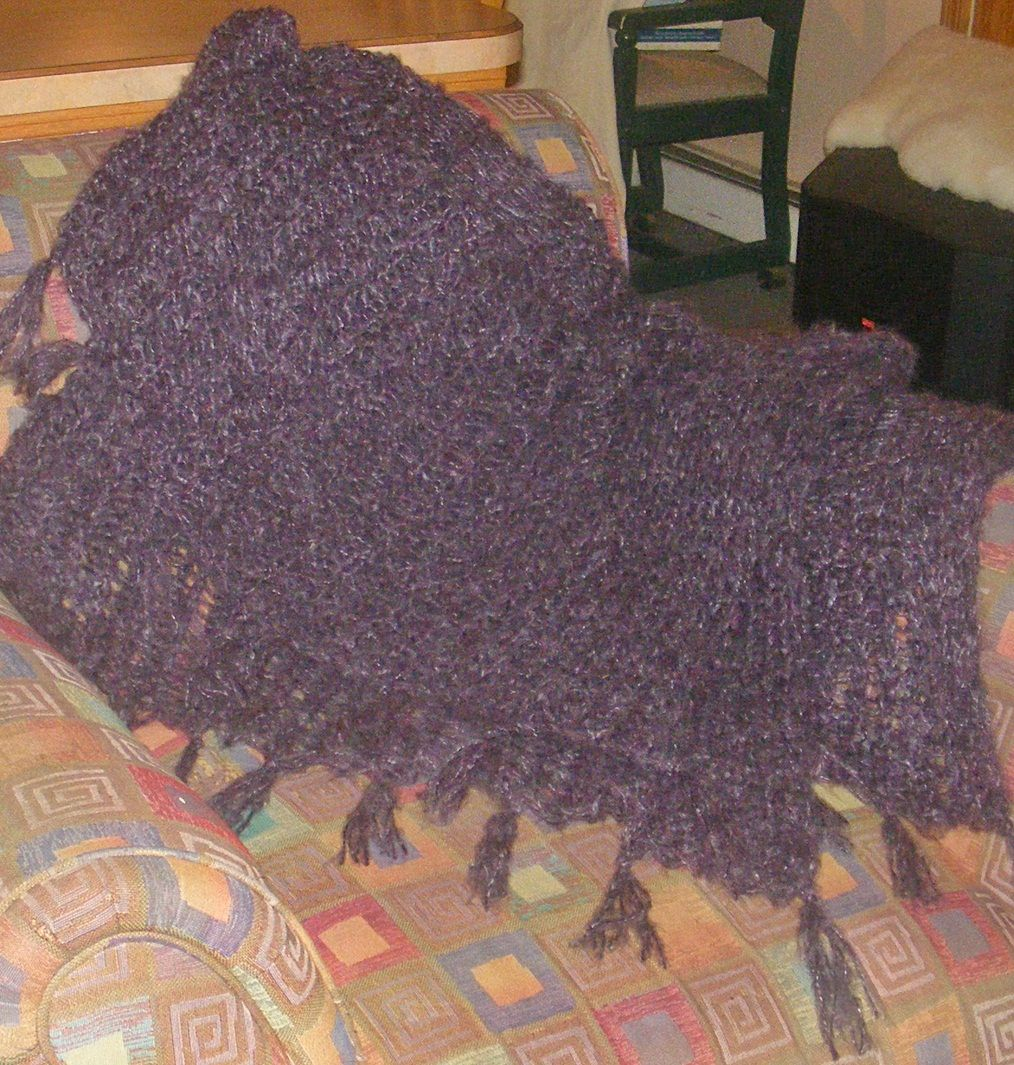 knifty knitter projects Need some inspiration for easy knitting crafts learn how to quickly create a winter warm cowl with the knifty knitter at craftsunleashed.