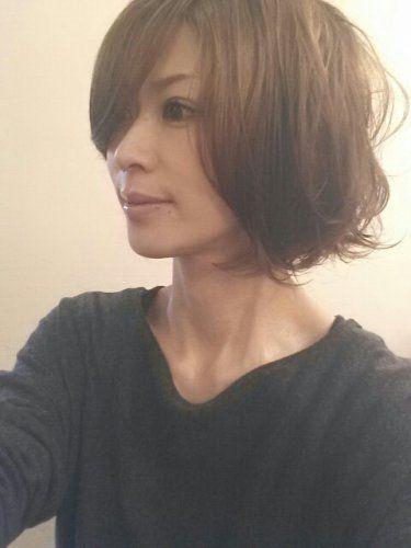 畑野ひろ子の画像 p1_12
