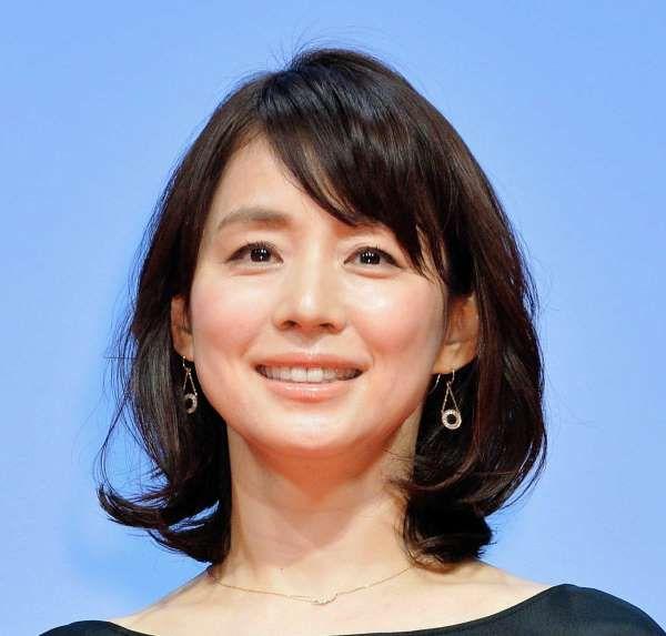 石田ゆり子の画像 p1_25