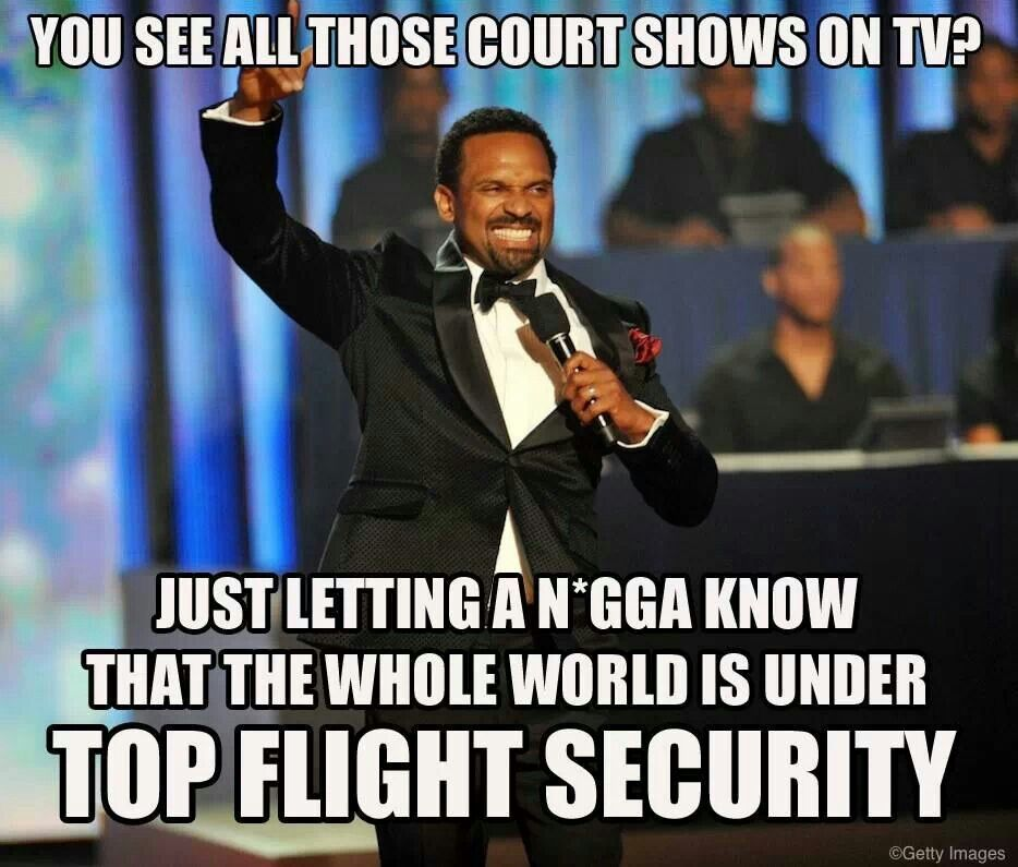 Top Flight Security Meme Pictures To Pin On Pinterest