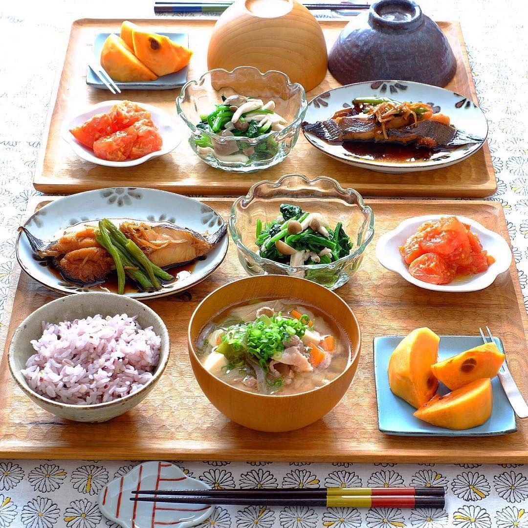 晩御飯 レシピ 人気 和食