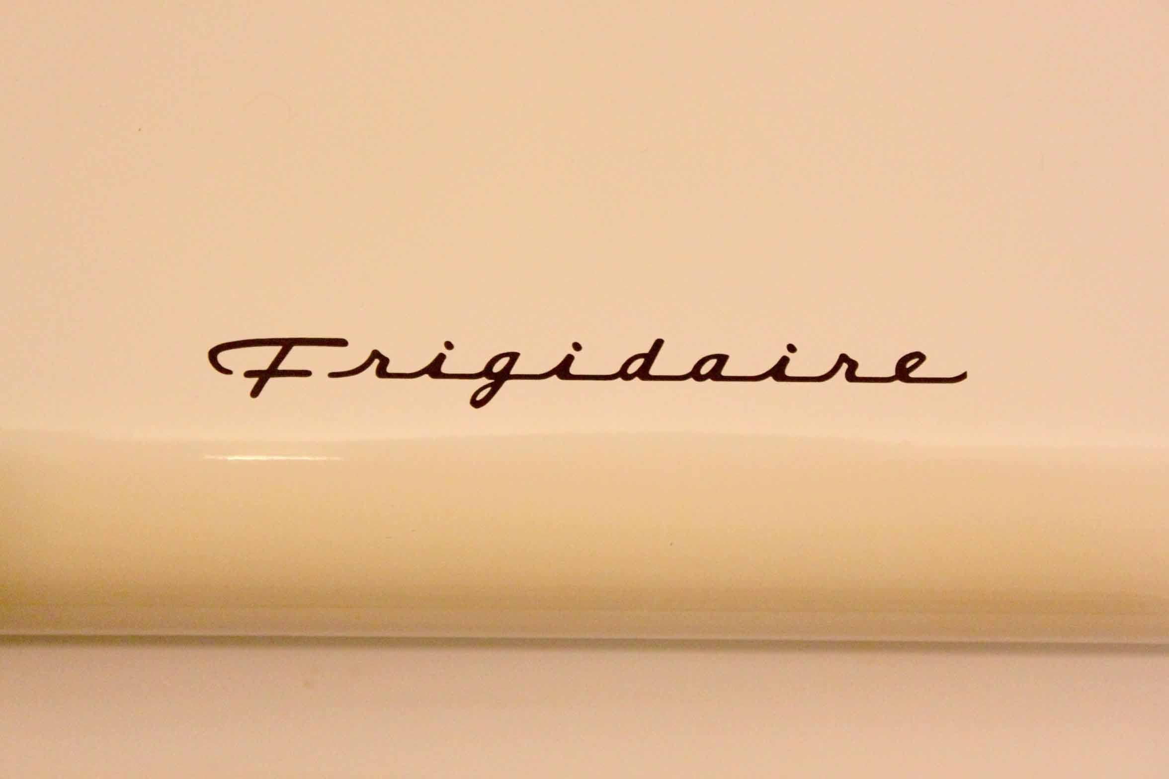frigidaire ultra quiet iii dishwasher manual