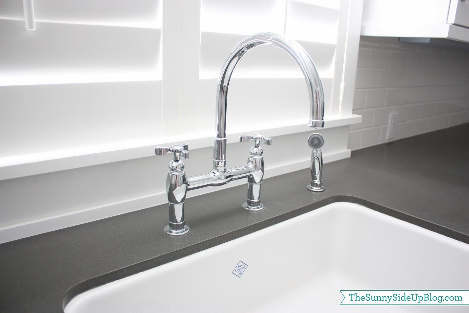 Utility Room Faucets : Pin by Jamie Lynn on Ready Made House Dreaming Pinterest