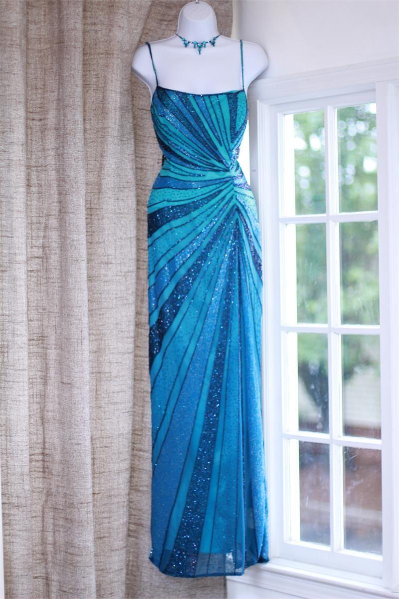 prom dresses atlanta georgia 2014