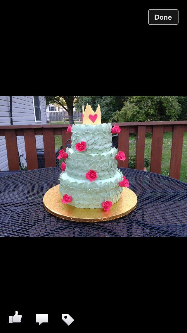 alice in wonderland baby shower cake babies pinterest