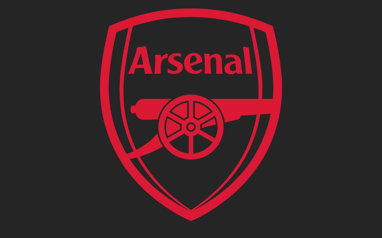 Arsenal F.C. | Football Crests | Pinterest