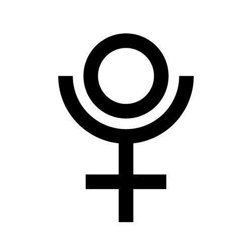 Similiar Hades Symbols Or Signs Keywords