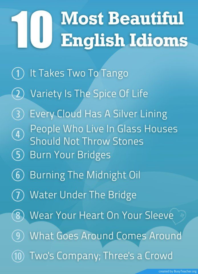 Useful Phrases for Proficiency Essays