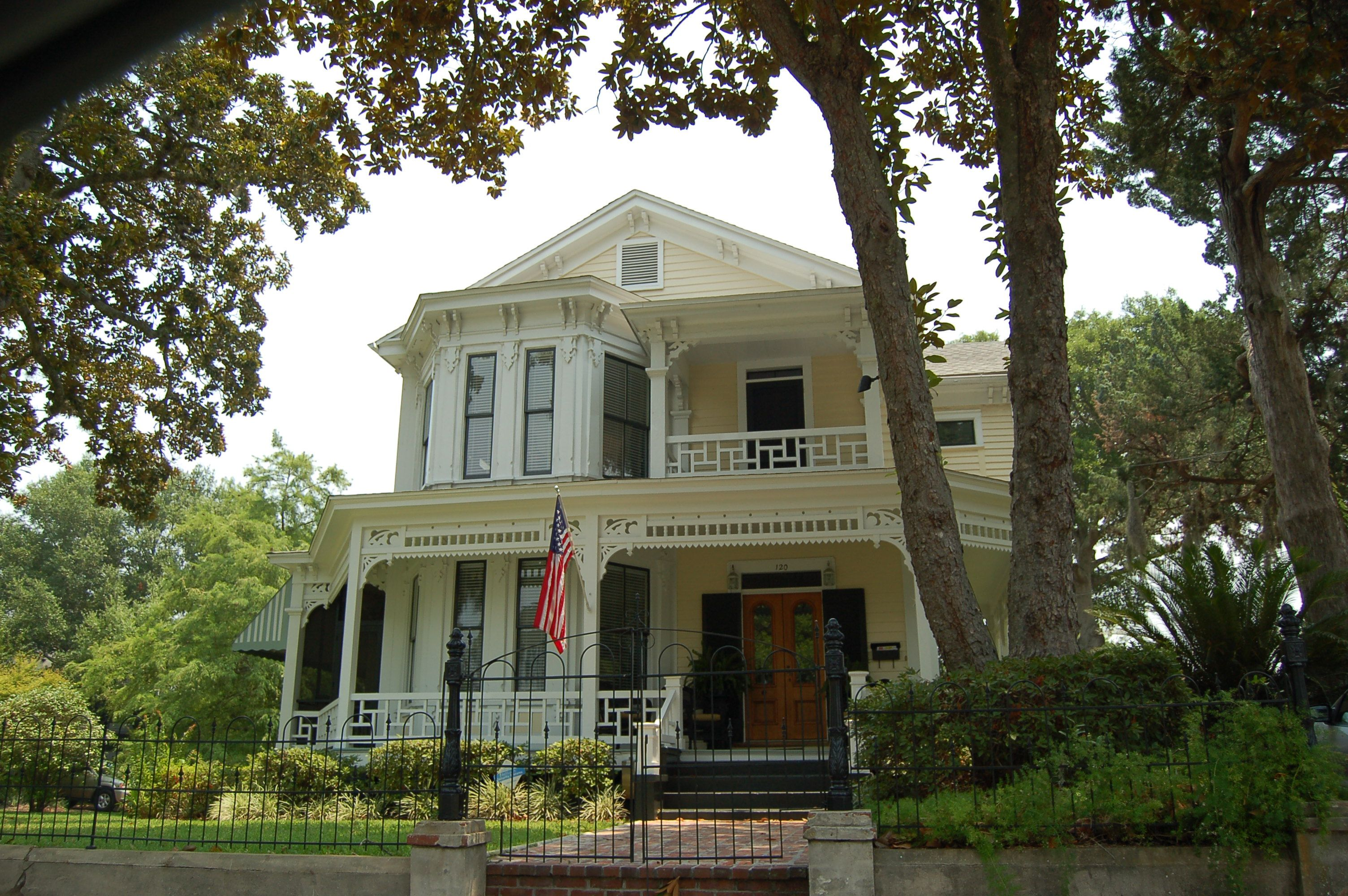 Architecture of the old south old southern homes pinterest for Southern home
