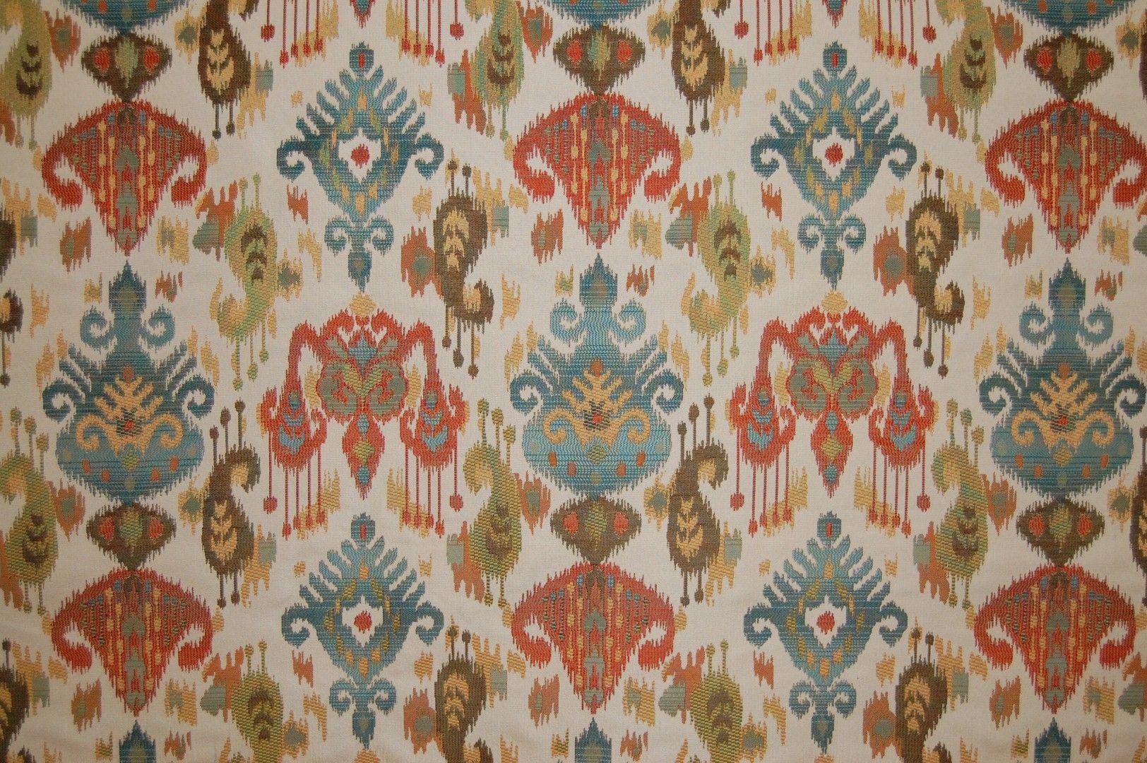 Majiko tango fabric decorating ideas pinterest for Magazine boards fabric