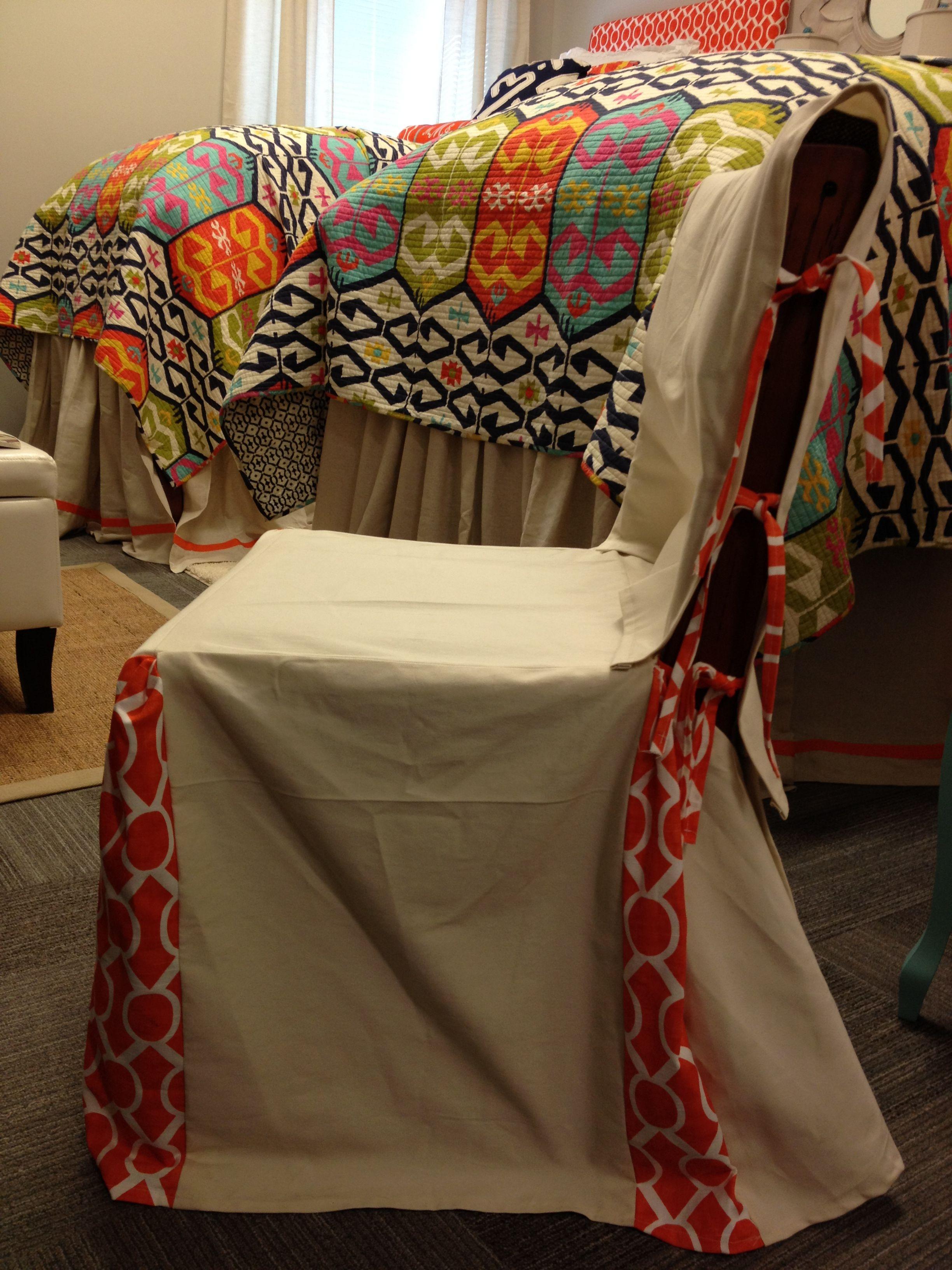 Decorating Ideas > MSU Dorm Room Chair Slipcover  Dorm Rooms  Pinterest ~ 083908_Dope Dorm Room Ideas