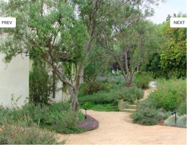 de posed granite patio Concrete patio ideas