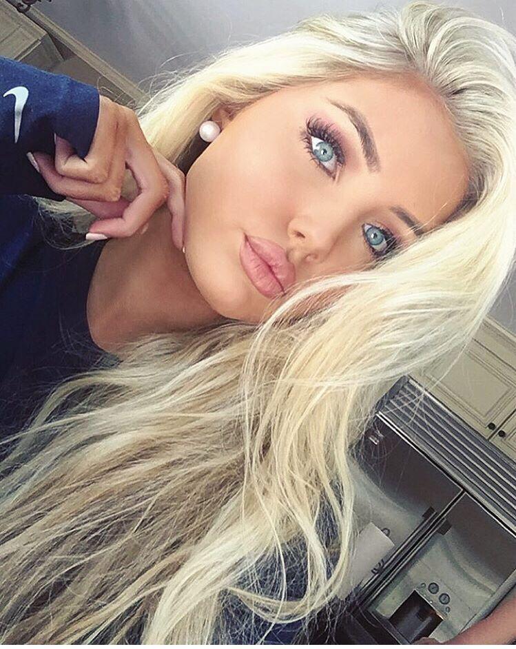 30 Dirty Blonde Hair Ideas