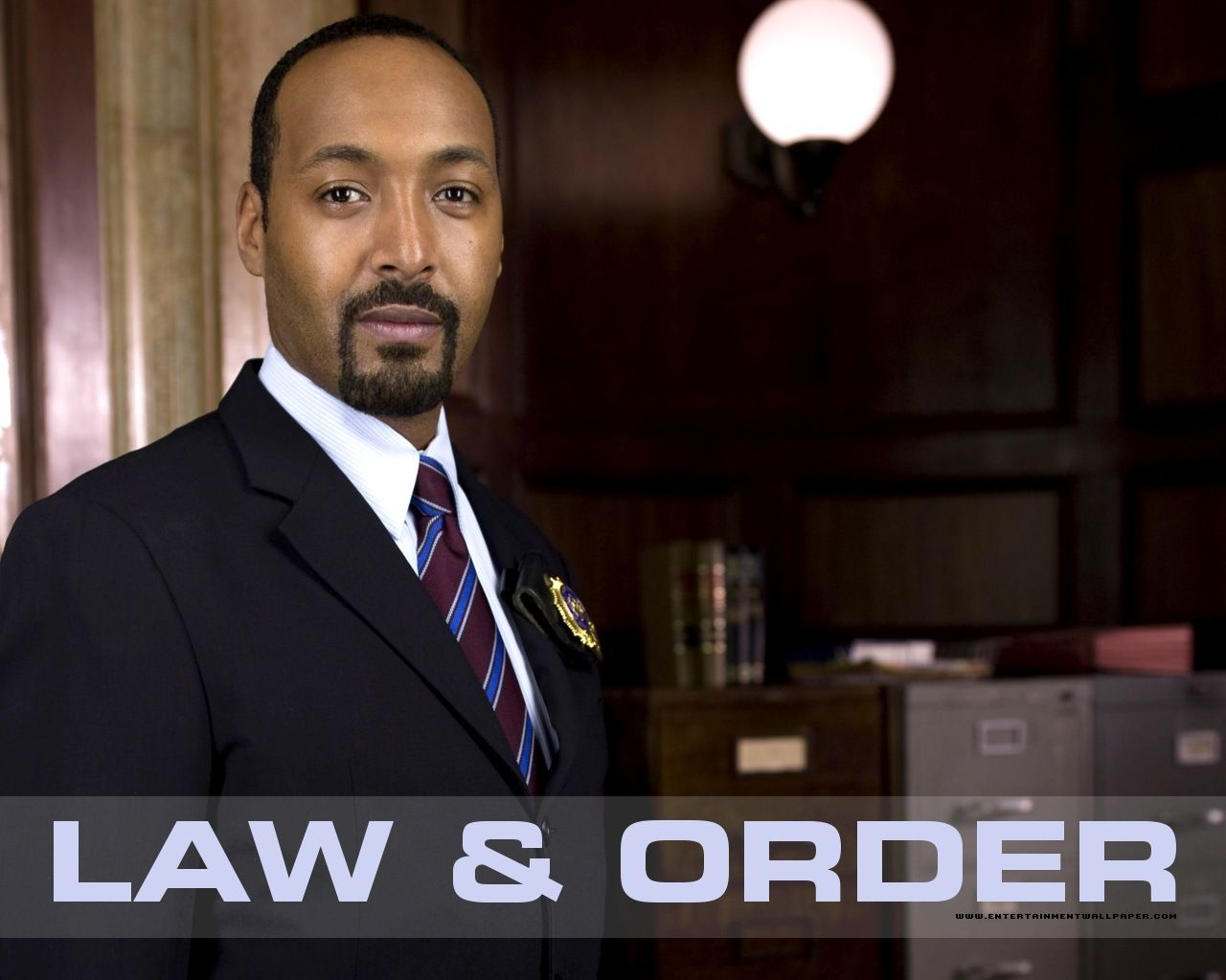 law amp order jesse l martin law amp order pinterest