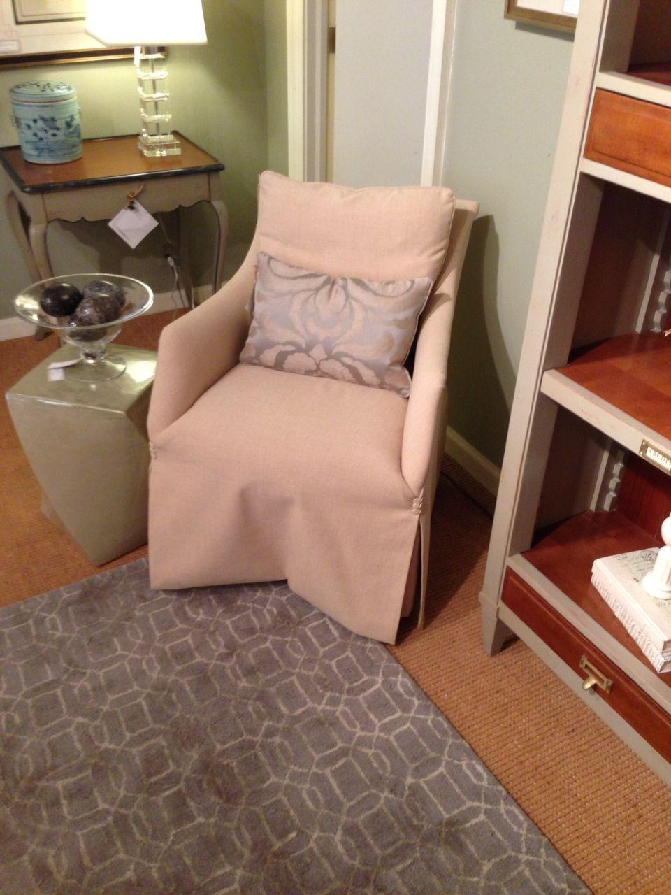 Random Harvest 895 Chair Furniture Pinterest